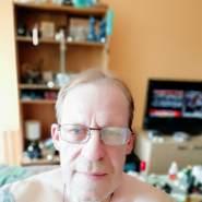 henrikt6's profile photo