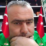 mehmetb1704's profile photo