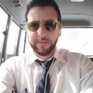 user_fvacj57's profile photo