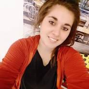 dumond999's profile photo