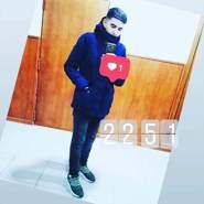 hassanh1304's profile photo