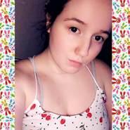 jessieh30's profile photo