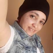yocastad's profile photo