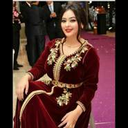 sihaml18's profile photo