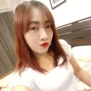 user_wv26909's profile photo
