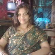 lakshmi24's profile photo