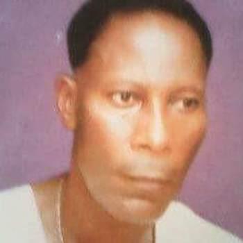 samuelakindejoy7_Lagos_Single_Male