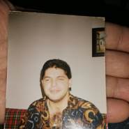 oscarm1053's profile photo