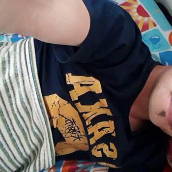 user_ruim48510_Krung Thep Maha Nakhon_Bekar_Erkek