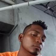 jonathansantos60's profile photo
