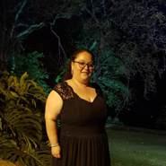 mmones_02's profile photo