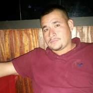 davids3099's profile photo