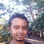 oscarh315's profile photo