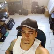 alexandrer136's profile photo