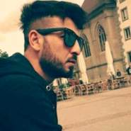 hossainh34's profile photo
