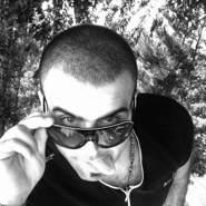 hosnyj's profile photo