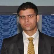 mahendrap142's profile photo