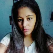 ana248_3's profile photo