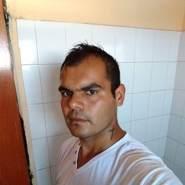 enzoa985's profile photo