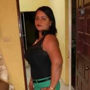 benitav9's profile photo