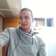 andres_mauricio185's profile photo