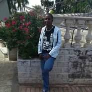 oscarg833's profile photo