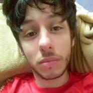 renanpelegrini's profile photo