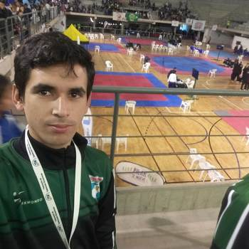 nahuf934_Buenos Aires_Single_Male