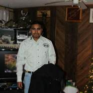florenciom23's profile photo
