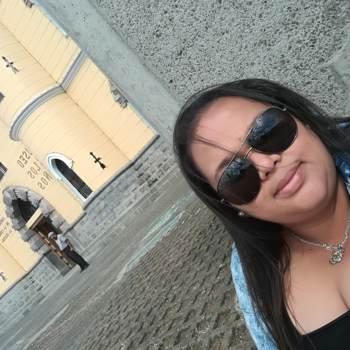 BrittanyA81_Cartago_Single_Female