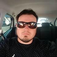 adriano_laco34's profile photo