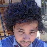 gamerm18's profile photo