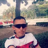 wilmarp7's profile photo