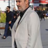 aladdiny3's profile photo