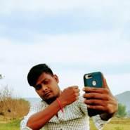 sumitk544's profile photo