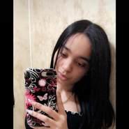 mariana_mendez_'s profile photo