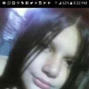 saraizelaya973's profile photo