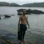Nicoironskull's profile photo