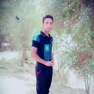 mahmood_hamid766's profile photo