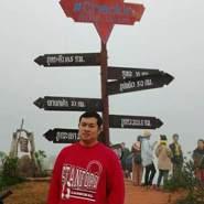 paunpongp's profile photo