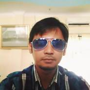david89511's profile photo