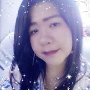 user_bu60142's profile photo