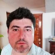 josed3797's profile photo