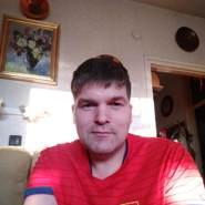 belak807's profile photo