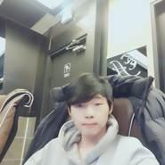 user_yu40826's profile photo