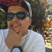 edgardos38's profile photo