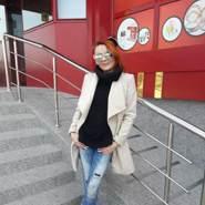 user_zl25469's profile photo