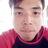 user_eqdhf90's profile photo