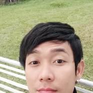 sornkagawa1's profile photo