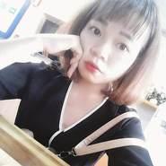 user_tm97860's profile photo